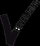 Logo van Opleiding Beveiliging